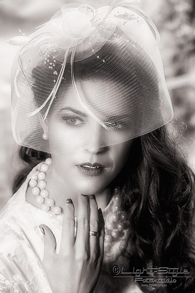50th-Glamour-Sonja-275-Bearbeitet-Kopie-Kopie