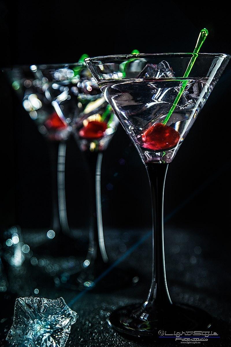 Cocktails-8-2