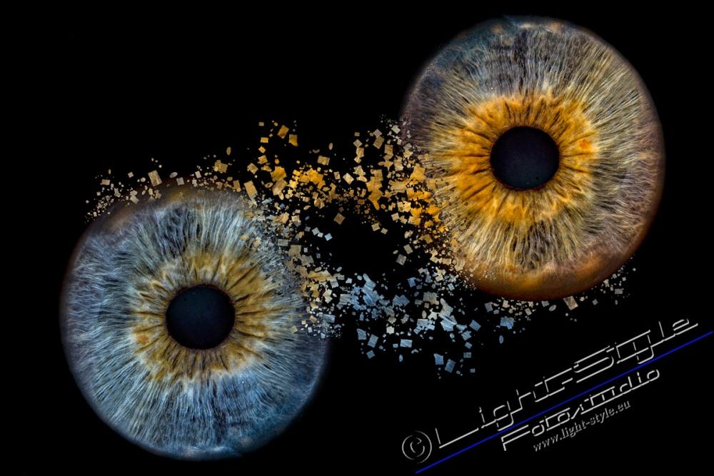 Irisfoto-12