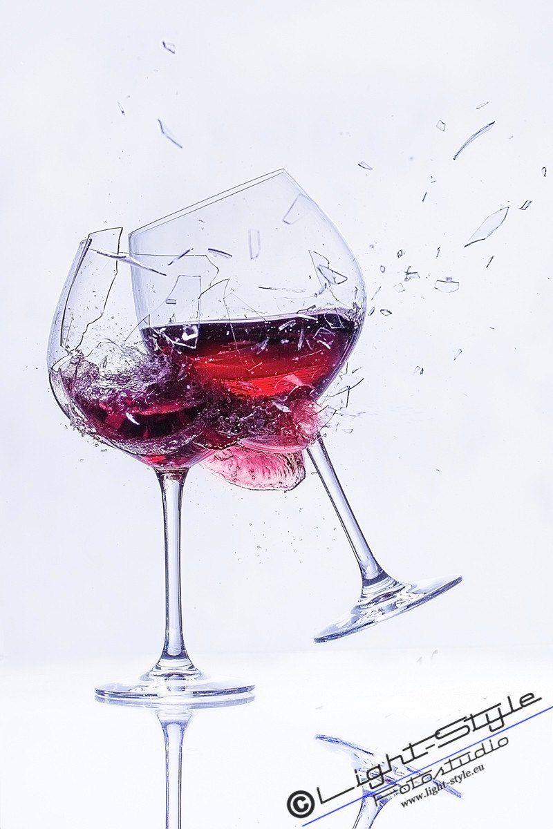 springendes-Glas-3